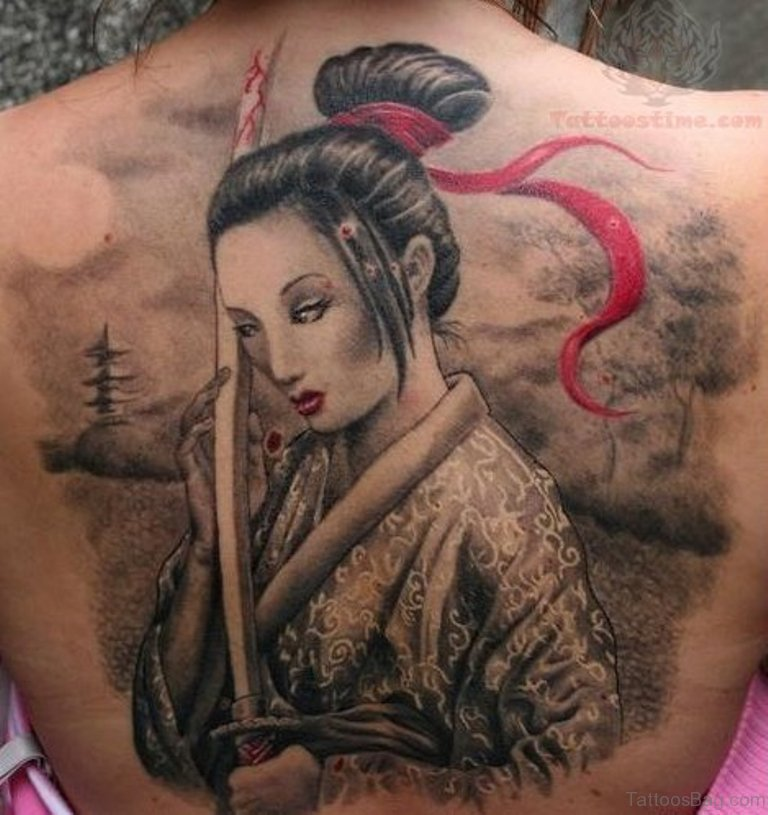 pictures-of-geisha-girl-tattoos