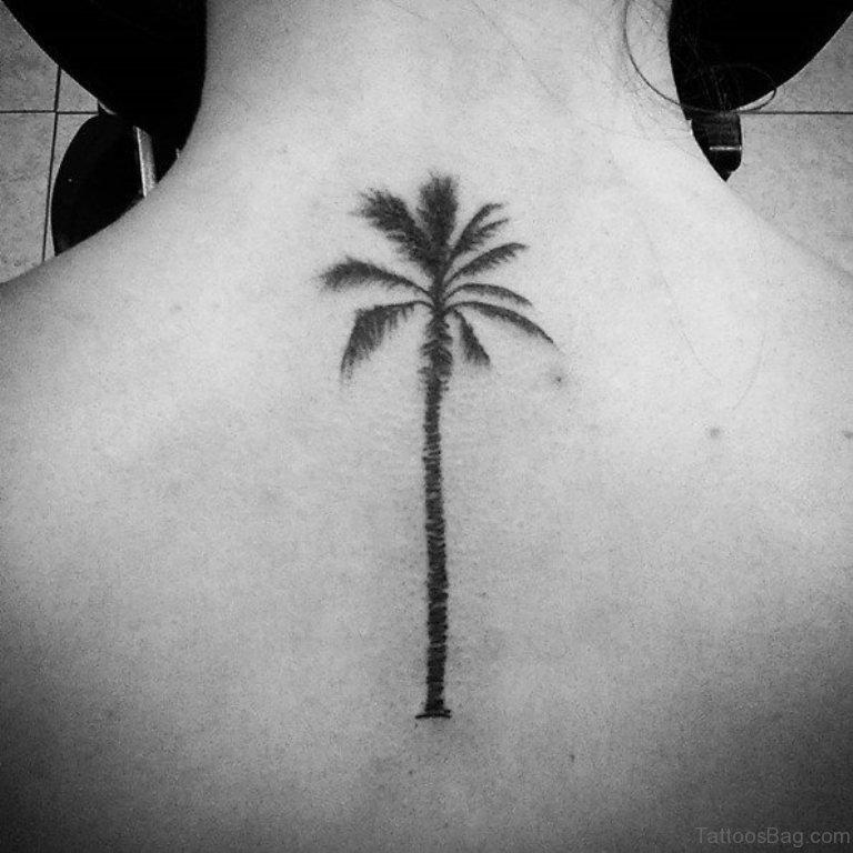 76 Tree Tattoos For Back,Christina Home Designs Furniture