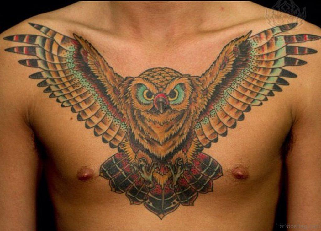 illuminati owl tattoo tattoo collections