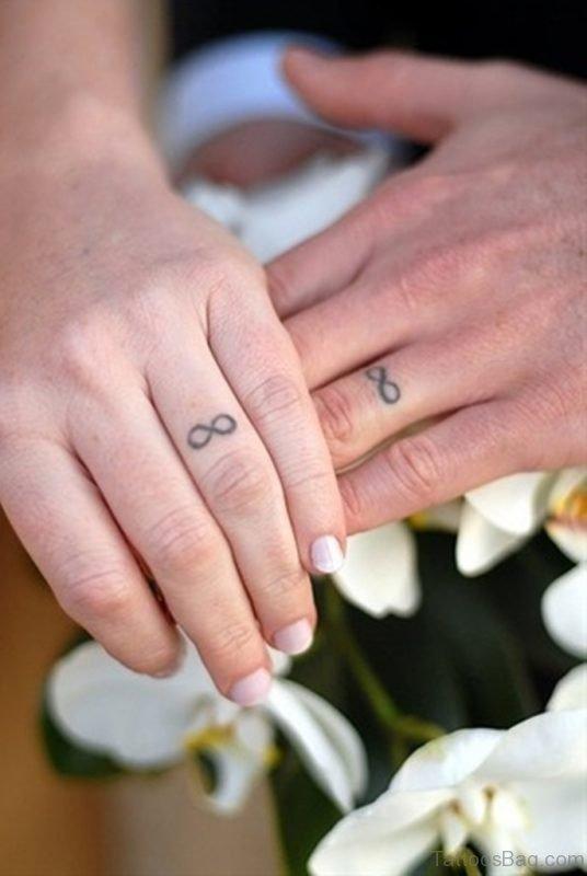 Symbol Tattoo Design