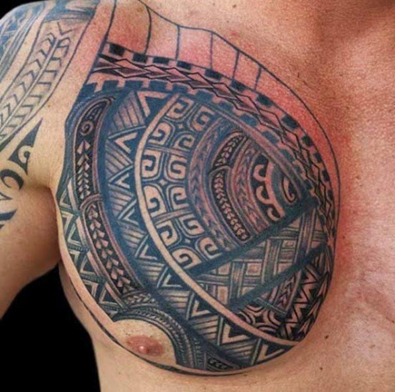 Amazoncom  Metallic Temporary Tattoos for Women Teens