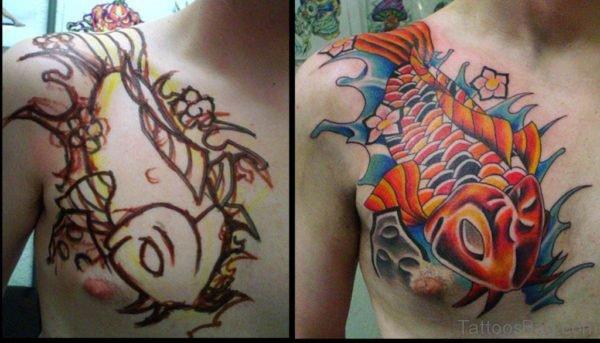 Best Fish Tattoo