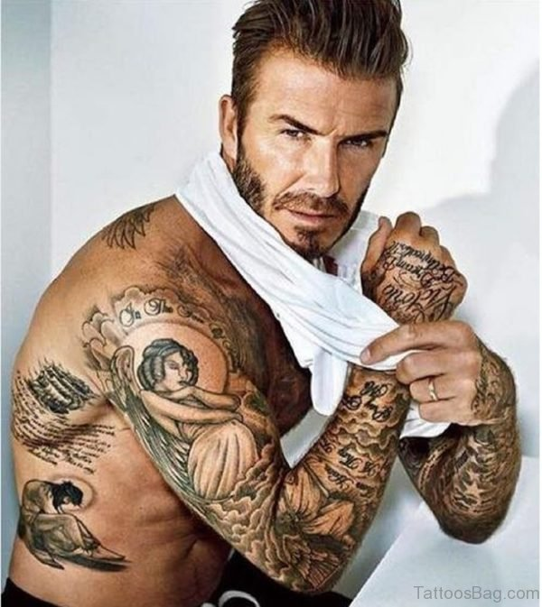 b54db036e 101 Stylish Men Full Sleeve Tattoos