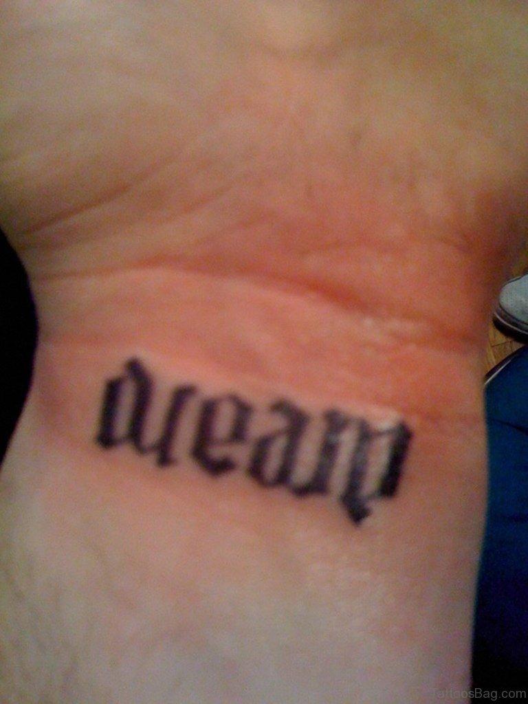 Small-Ambigram-Tattoo-1.jpg