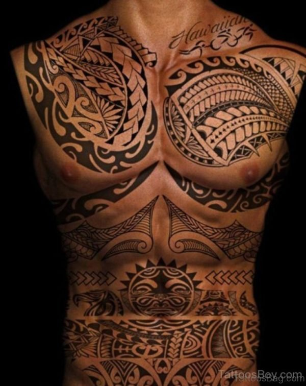 500 Mens Tattoo Ideas amp Design 2018 Meanings