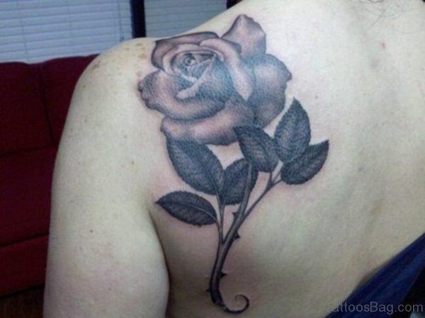 Cathy Tattoo