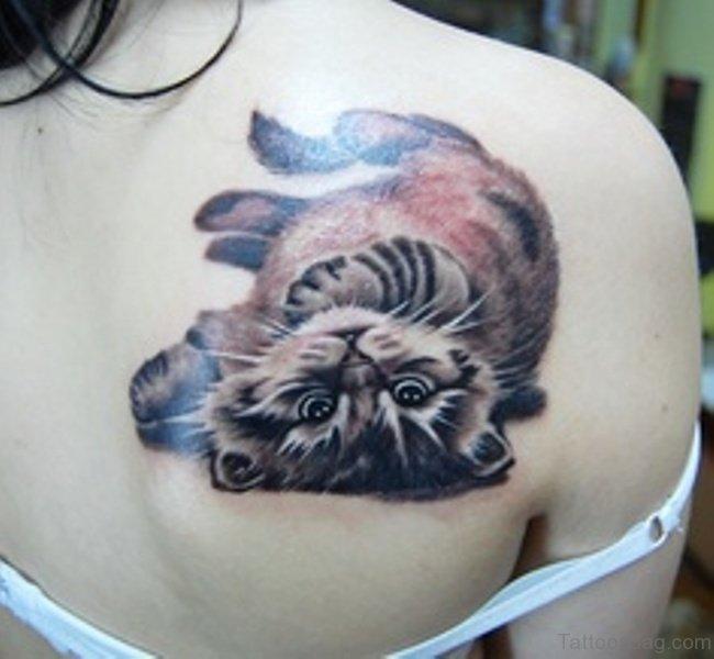 pete the cat clip art