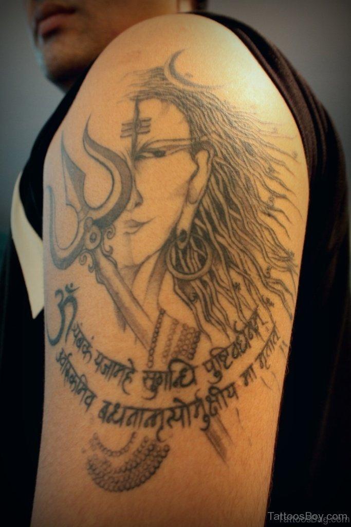 16 tattoo designs of lord shiva 1522 best ganesh ganesha images on pinterest ganesha art. Black Bedroom Furniture Sets. Home Design Ideas