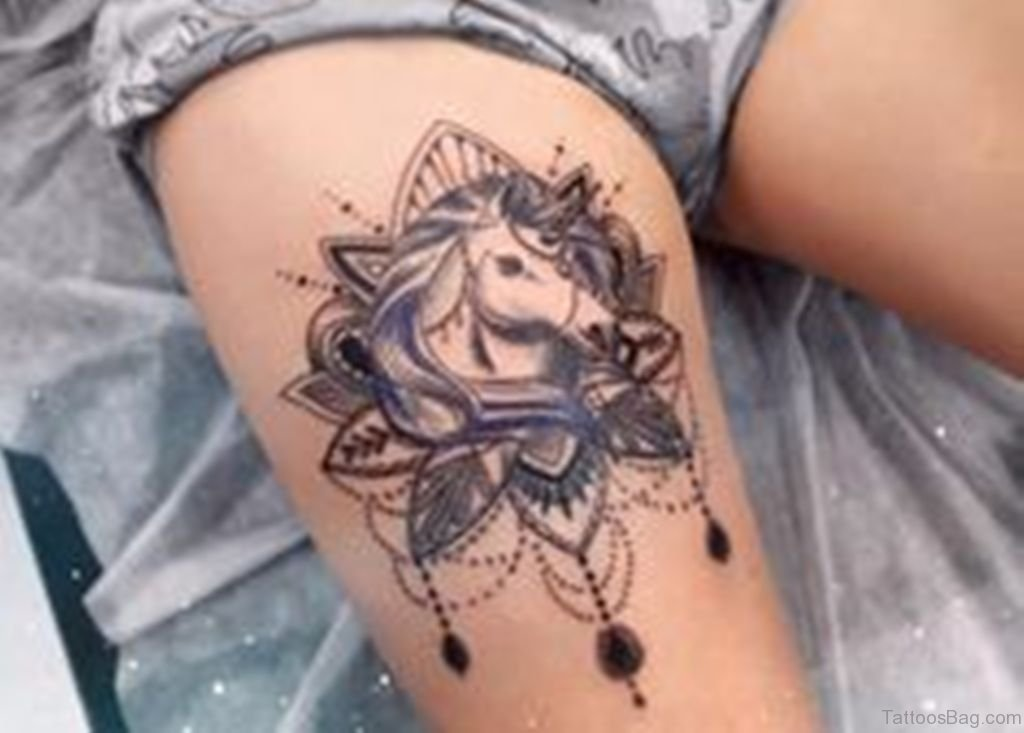 Communication on this topic: 10 Beautiful Flower Tattoo Ideas for Women, 10-beautiful-flower-tattoo-ideas-for-women/